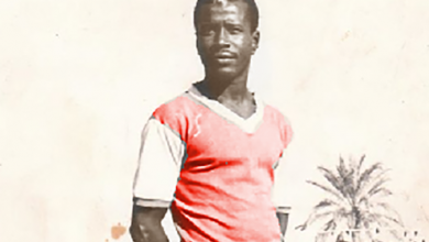 Photo of الكرة الليبية تودّع أبرز نجومها