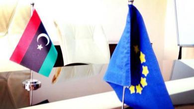 Photo of الاتحاد الأوروبي يطالب مالطا بعدم إعادة المهاجرين إلى ليبيا