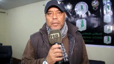 Photo of مدرب تونسي لقيادة فريق الأنوار
