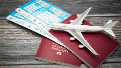 صورة الاقتصاد لن تسمح برفع أسعار تذاكر السفر
