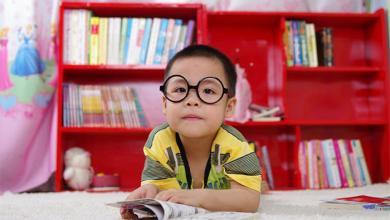 Photo of لهذه الأسباب يجب أن يتعلم أطفالك لغة الترميز.. ابدأ الآن