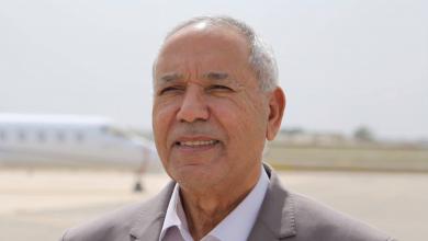 "Photo of بعيرة: البرلمان و""الدولة"" خرقا القانون في ليبيا"