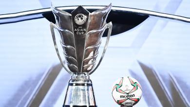 كأس الأمم الآسيوية 2019