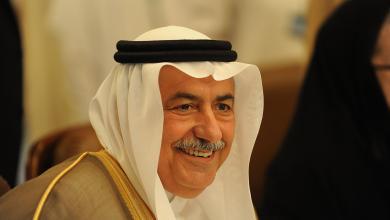 "Photo of قائد الدبلوماسية السعودية.. ""الثالث"" من خارج العائلة المالكة"