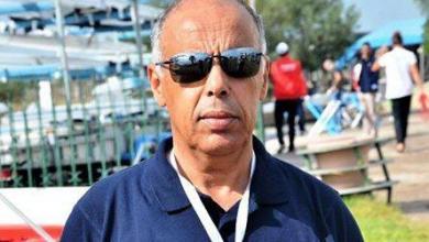 الخبير التونسي فيصل صولة