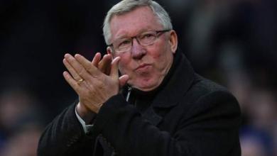 Photo of مفاجأة يناير.. فيرغسون يعود إلى مانشستر يونايتد