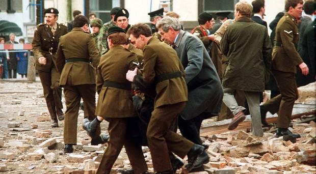 الجيش الجمهوري السري الإيرلندي