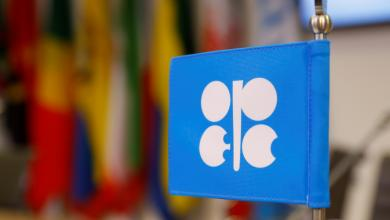 Photo of انتهاء اتفاق أوبك بلس يهوي بأسعار النفط