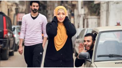 """Photo of أمن شحات يُطلق حملة لمُكافحة """"المُعاكسات"""""""