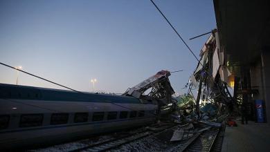 حادث مروّع في تركيا يؤدي إلى وفاة 9 أشخاص