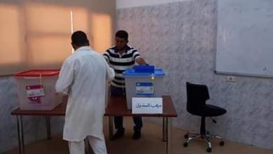 Photo of تأخر الميزانية يهدد الانتخابات البلدية