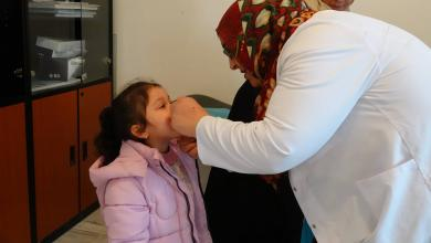Photo of مدن ليبيا تشهد انطلاق حملة التطعيمات