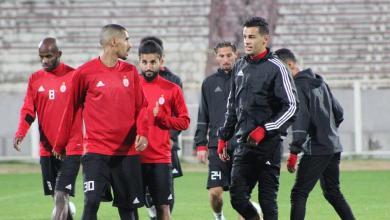 Photo of عقوبات مفاجئة على مدرب ولاعبي الاتحاد