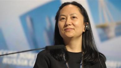 Photo of اعتقال مديرة هواوي المالية في كندا