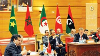 Photo of ليبيا توافق على حضور اجتماعالدول المغاربية