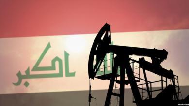 """Photo of صادرات العراق النفطية تنتعش بعد """"نكسة الطقس"""""""
