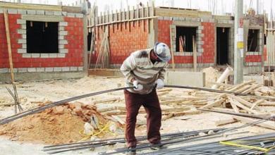 Photo of قائمة مُفصلة بأسعار مواد البناء