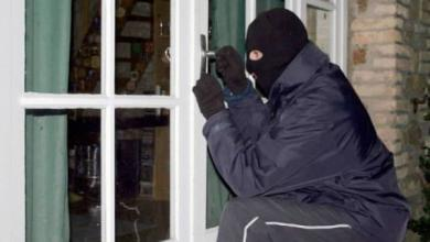 Photo of السطو والسرقة.. ظاهرتان تؤرقان أهالي بنغازي