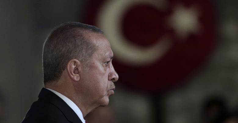 مطالبات حقوقية بفتح تحقيق مع تركيا