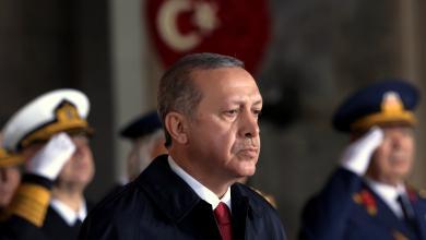 صورة سياسات أردوغان تُعمّق مأزق الاقتصاد التركي