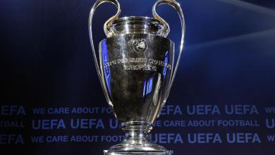 Photo of الاتحاد الأوروبي يضيف بطولة جديدة