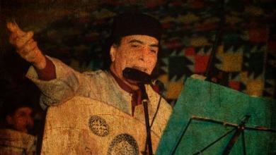 Photo of الذكرى السنوية الأولى لرحيل محمد حسن