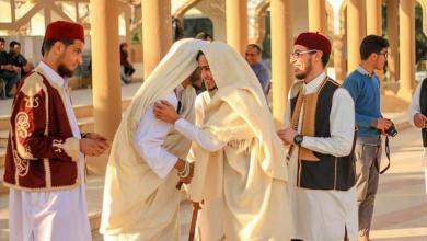 Photo of الليبيون أكثر الشعوب المغاربية كرماً