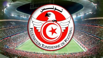 Photo of اللاعب الليبي يعامل كالمحلي في تونس