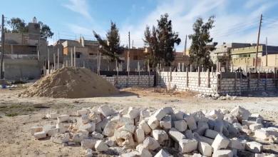 Photo of انتعاش أسواق مواد البناء في كاباو