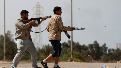 Photo of الاتحاد الأوروبي: سنلاحق معرقلي الحلول في ليبيا