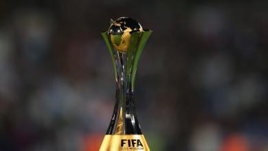 Photo of كأس العالم للأندية ينطلق في الإمارات