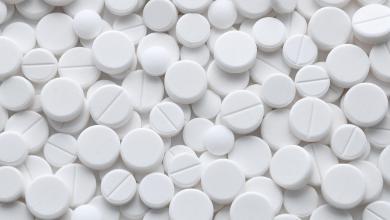 دواء الأسبرين