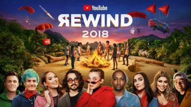 صورة تعرّف على أسوأ فيديو في تاريخ يوتيوب