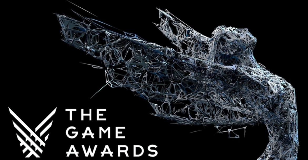 The Game Awards 2018