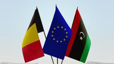 "Photo of أوروبا تُحرج بلجيكا وليبيا بـ""الأموال المجمدة"""