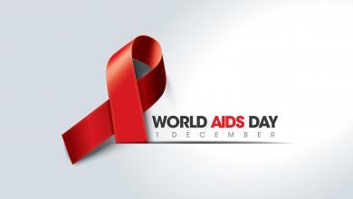 Photo of في اليوم العالمي للإيدز.. المشكلة تتفاقم في ليبيا