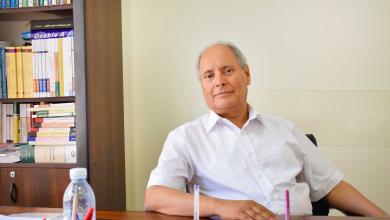 Photo of الصواني من الأكثر قياسا واستشهادا بمقالاتهم