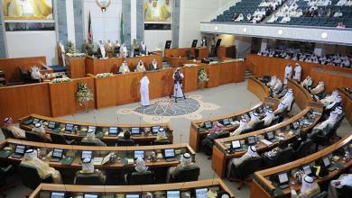 """Photo of البرلمان الكويتي """"يحاصر الحكومة"""".. وتوجه سياسي لـ""""حلّه"""""""
