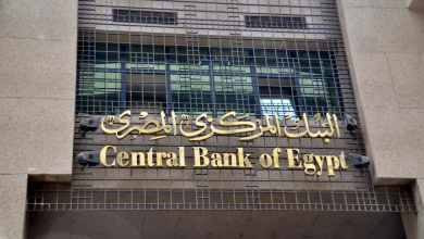 Photo of مصر تعتزم تسديد 57 بالمئة من ديونها الخارجية