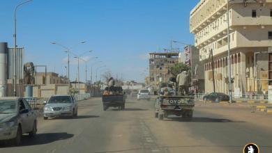 Photo of فنوش: الجيش يستهدف الإرهابيين بالجنوب فقط