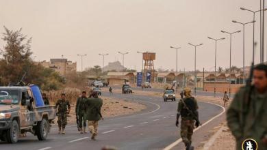Photo of معركة الجنوب من منظور مكافحة الإرهاب