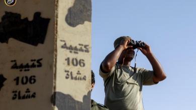 Photo of الجيش يتصدّر سيناريوهات المشهد الليبي