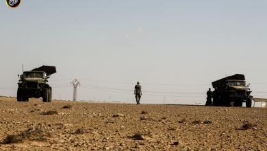 Photo of ثلاثون يوما على العمليات العسكرية في الجنوب