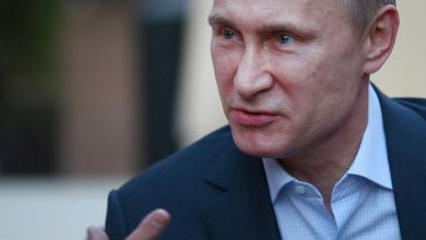 Photo of بوتين: لا أدلة على تورط إيران بهجمات أرامكو