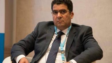 Photo of السفير الليبي بإيطاليا يبحث حلول أزمة الهجرة