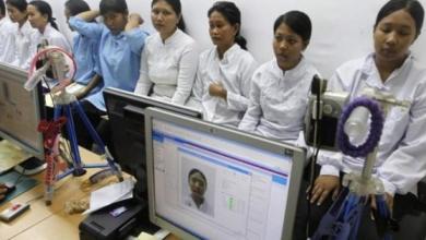 Photo of الفلبين تعتزم فتح مكاتب العمالة بليبيا