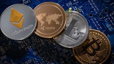 "Photo of مساع دولية لتقييد قطاع ""العملات الرقمية"""