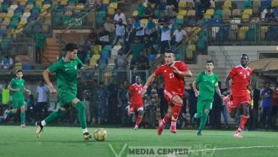 Photo of غموض يلف ديربي بنغازي بعد إعلان الأهلي موعد السفر