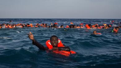 Photo of مقتل أكثر من18ألف مهاجر غير قانوني خلال 5 أعوام