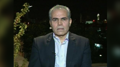 Photo of الأزمة السياسية تقوّي شوكة داعش في ليبيا